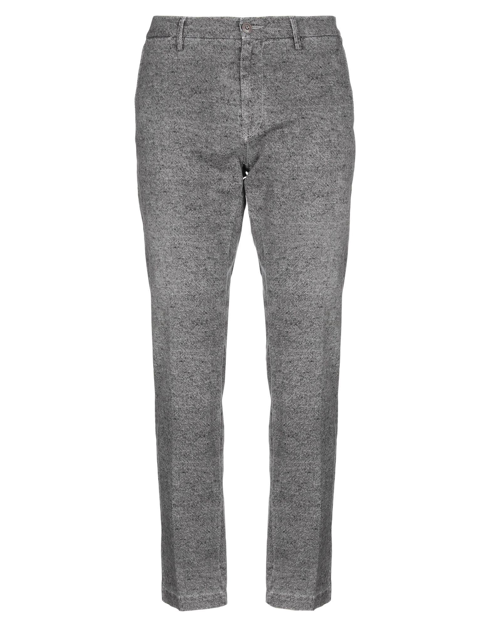 цена на REPLAY Повседневные брюки