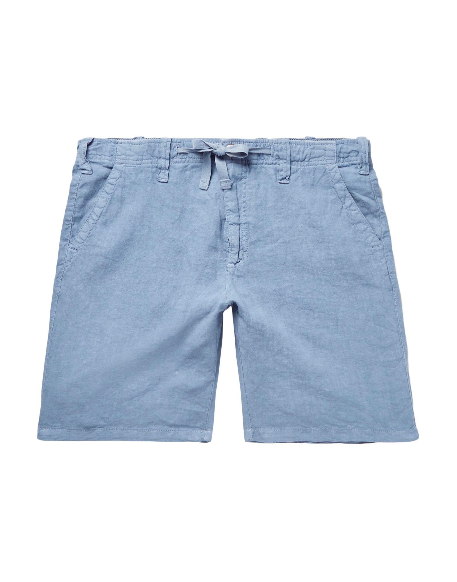 HARTFORD Повседневные шорты