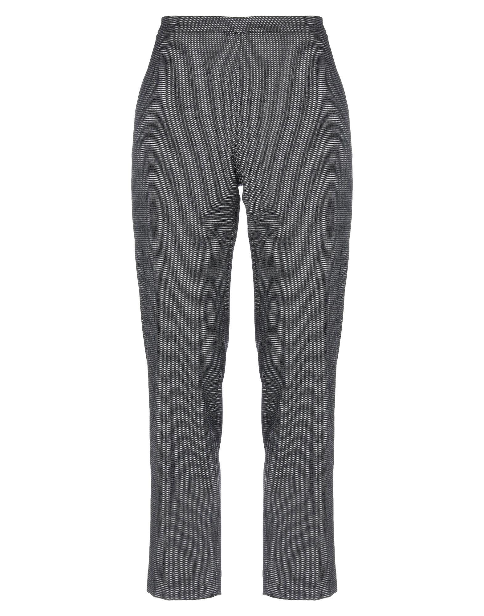 купить ANTONIO MARRAS Повседневные брюки по цене 25000 рублей