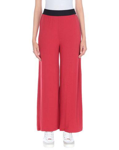 LFDL Pantalon femme