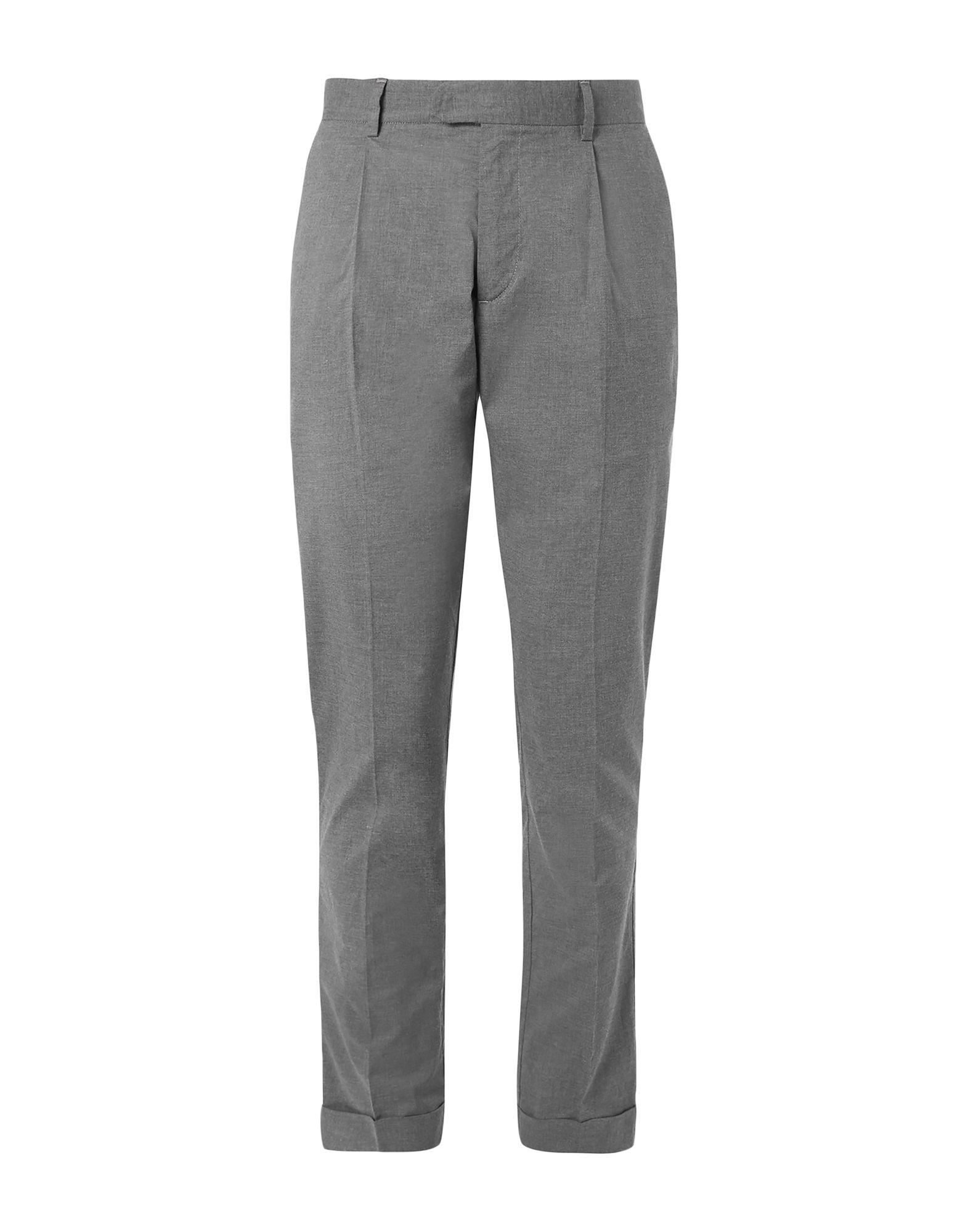 HARTFORD Повседневные брюки