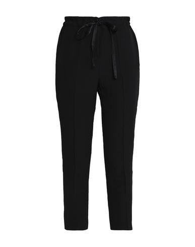 Повседневные брюки IRIS & INK 13360046AW