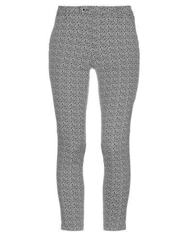 Фото - Повседневные брюки от MICHAEL COAL черного цвета