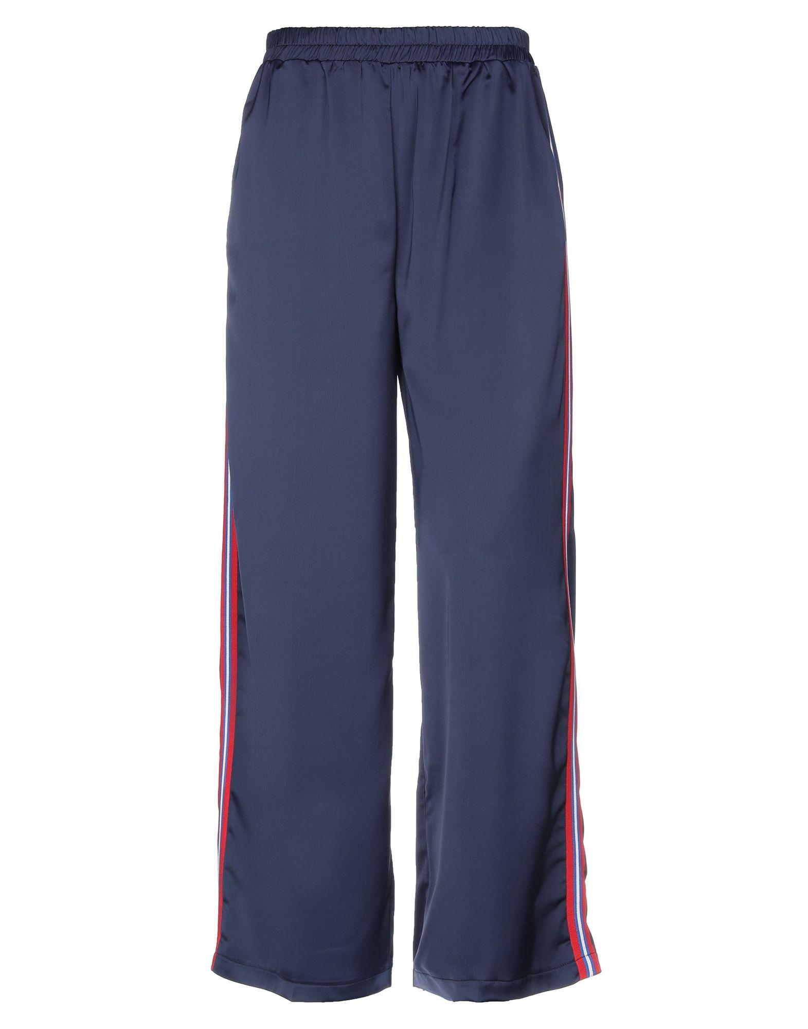 GRACE & MILA Повседневные брюки цена 2017