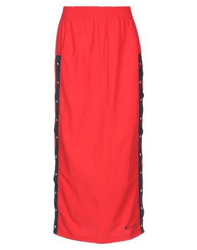 Длинная юбка CHAMPION
