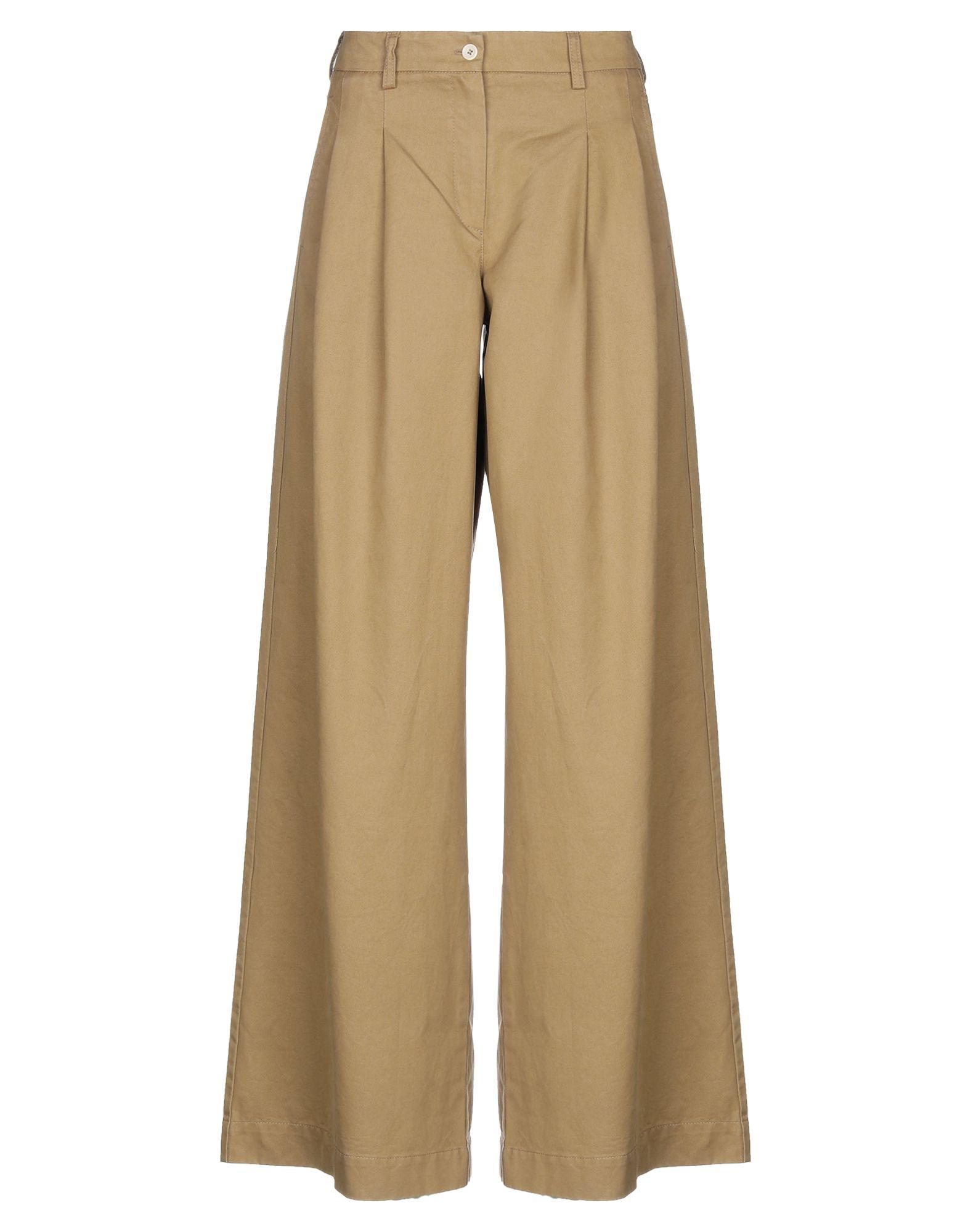 купить JEJIA Повседневные брюки по цене 12600 рублей