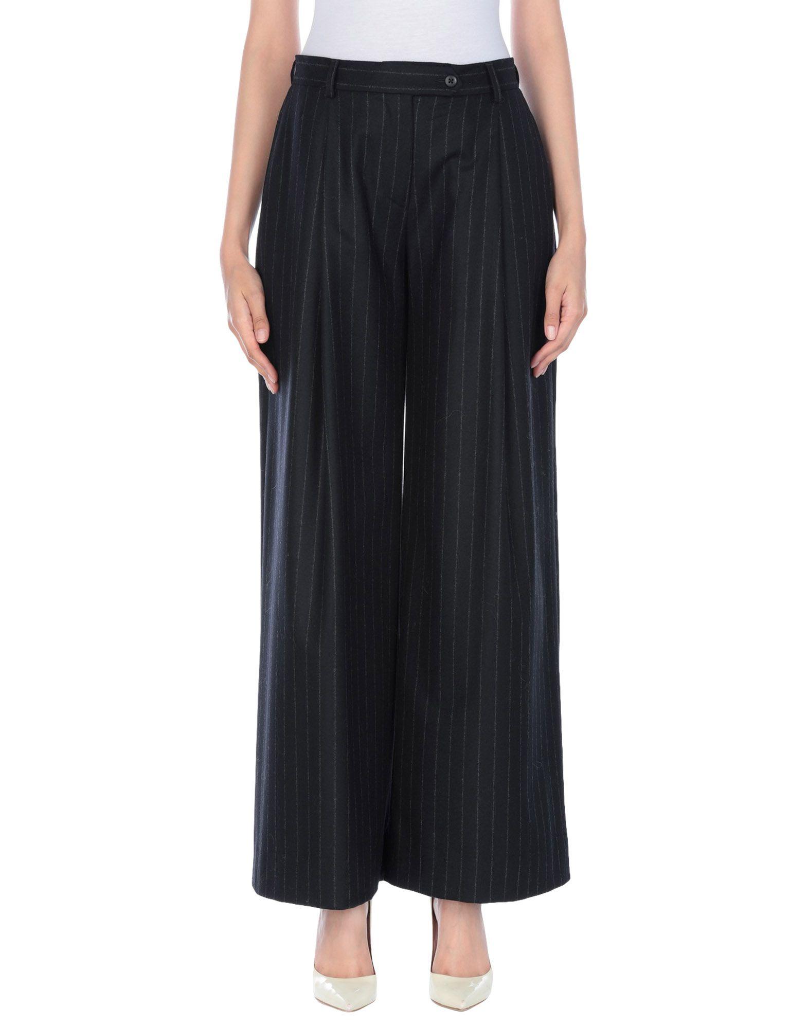 SARTORIAL MONK Повседневные брюки sartorial monk бермуды