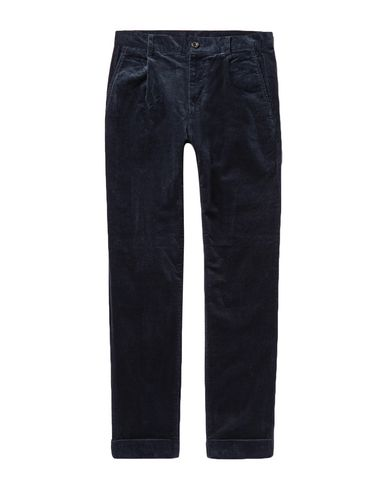 BEAMS Pantalon homme