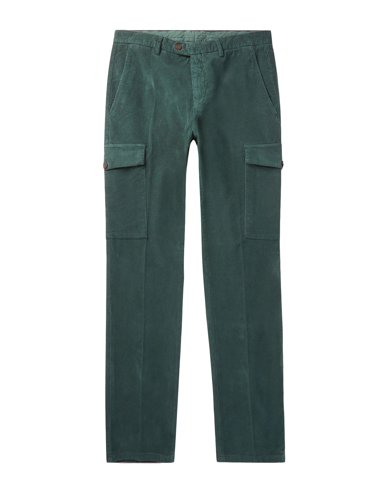 THOM SWEENEY Повседневные брюки thom sweeney pубашка