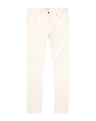 HOLIDAY BOILEAU Pantalon homme