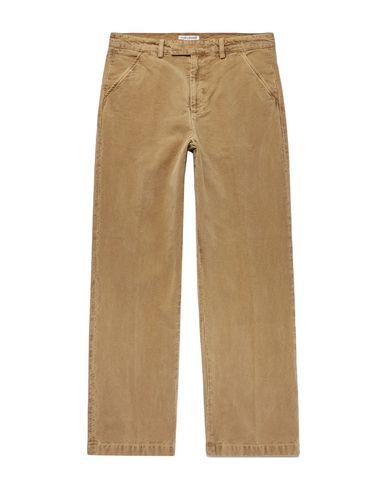 BEAMS Pantalon homme