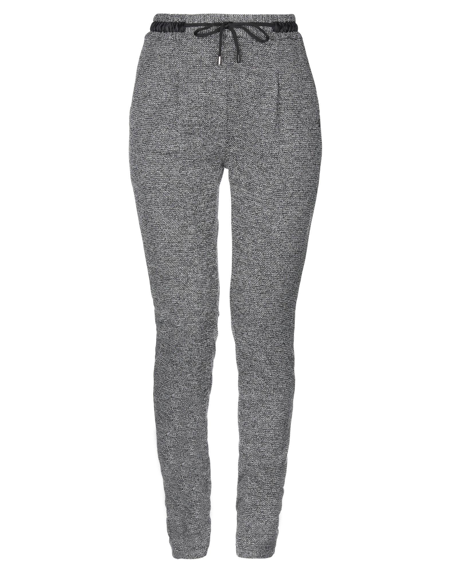 купить NÜMPH Повседневные брюки по цене 2990 рублей