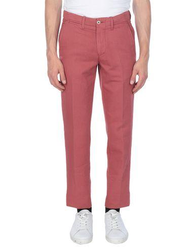 Повседневные брюки CORNELIANI ID 13361162IR