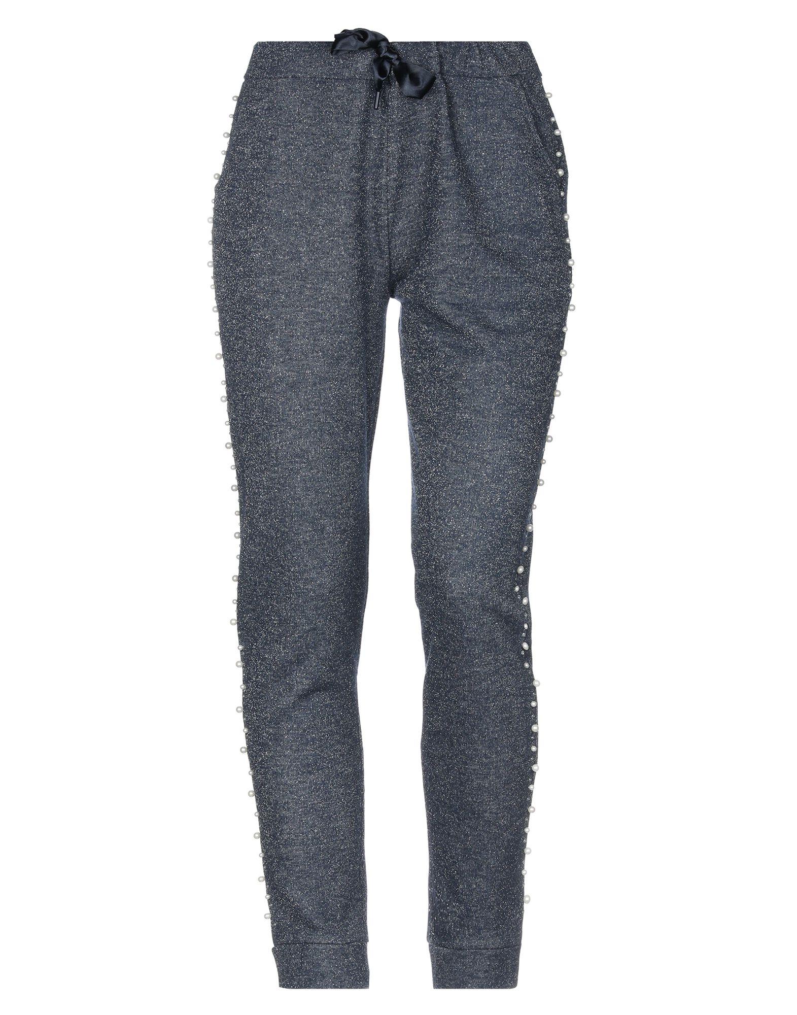 цены JOGGY GIRLS Повседневные брюки