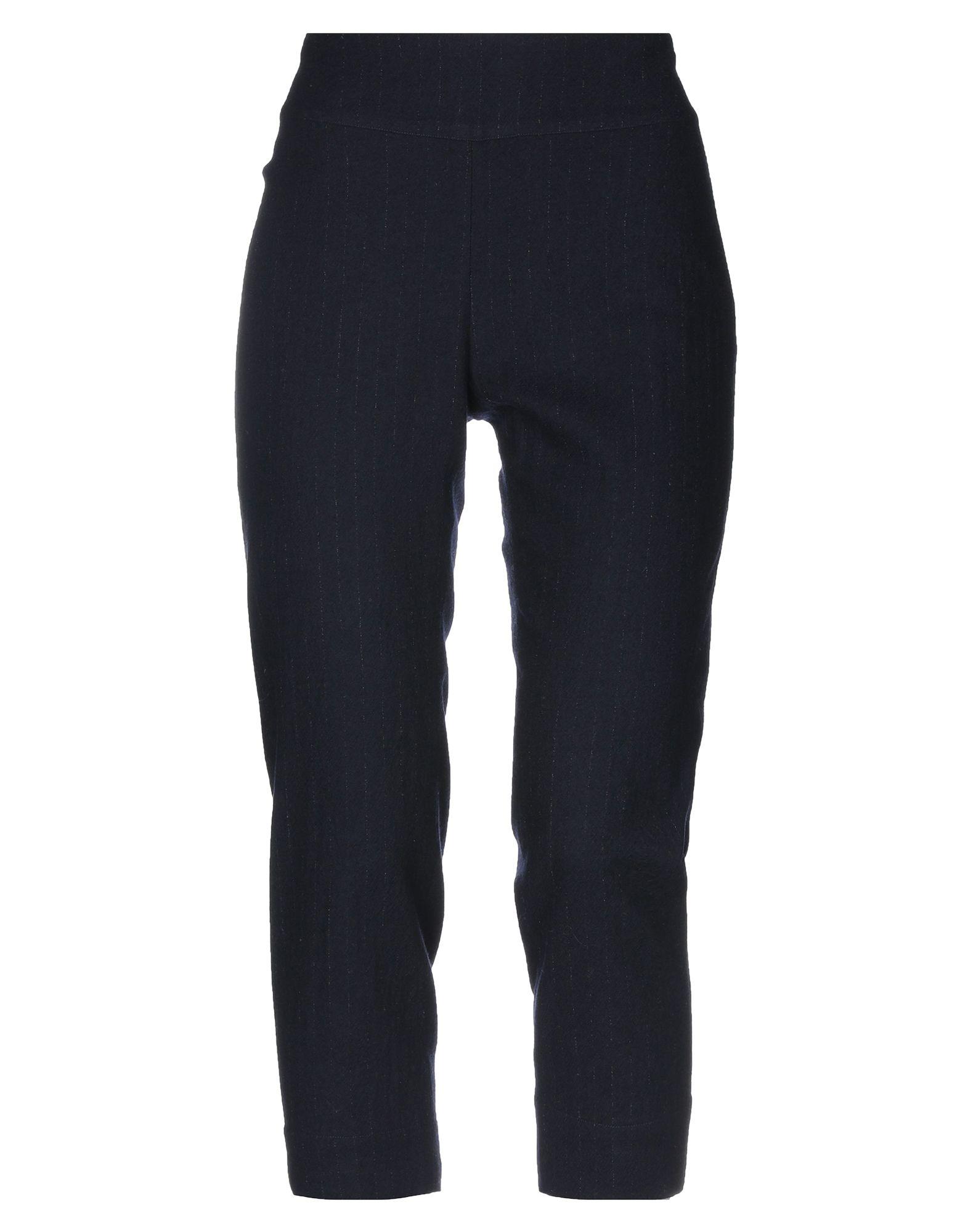 GENTRYPORTOFINO Брюки-капри gentryportofino брюки капри