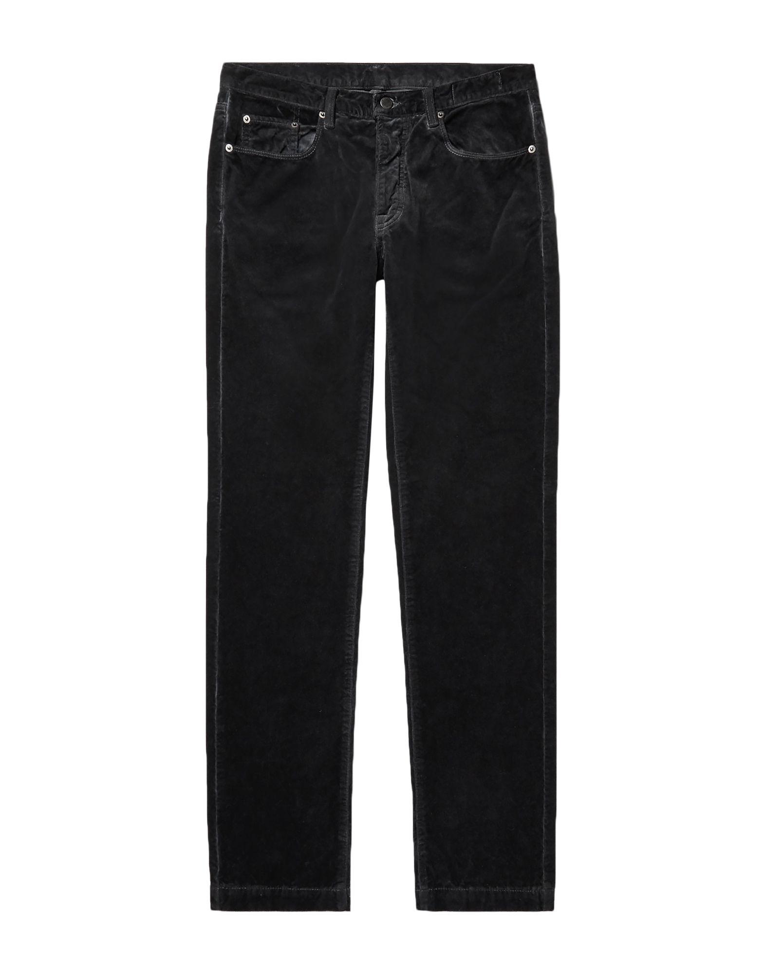 купить MASSIMO ALBA Повседневные брюки по цене 10500 рублей
