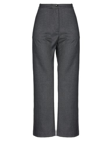 Повседневные брюки NINE:INTHE:MORNING 13361546BD