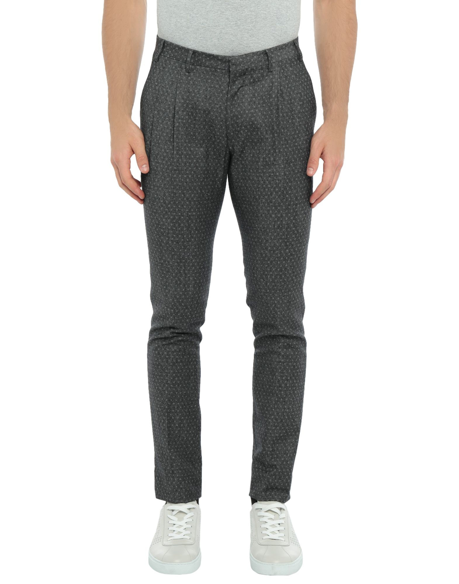 CC COLLECTION CORNELIANI Повседневные брюки cc collection corneliani повседневные брюки