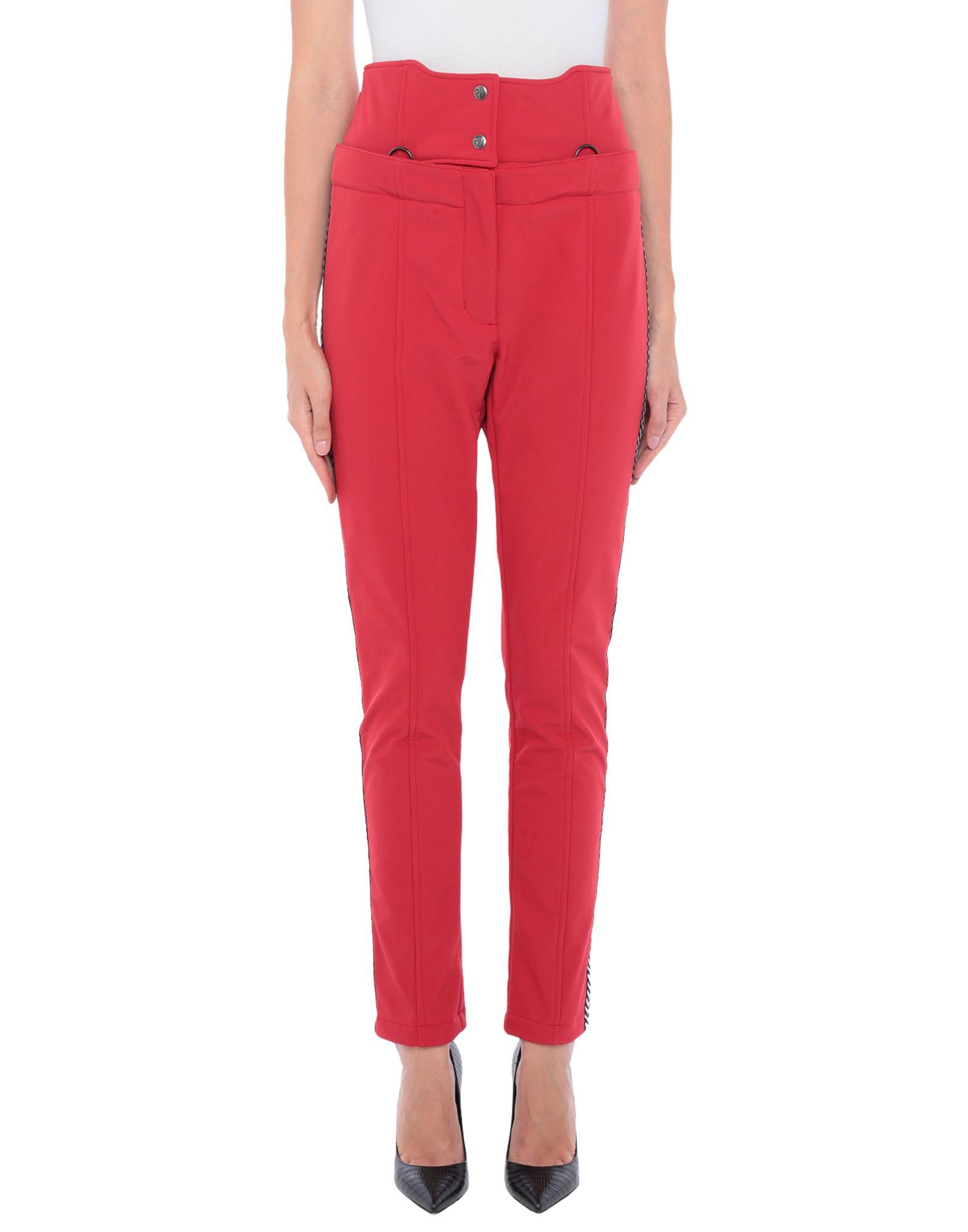цены на PERFECT MOMENT Лыжные брюки  в интернет-магазинах