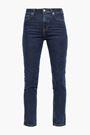 IRO Thilus high-rise slim-leg jeans