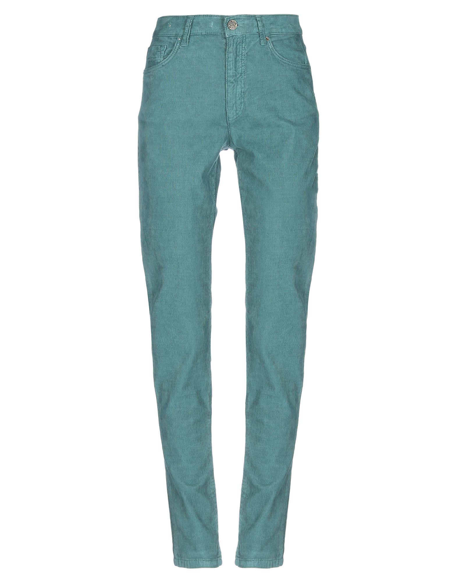NICE THINGS by PALOMA S. Повседневные брюки nice things by paloma s повседневные брюки