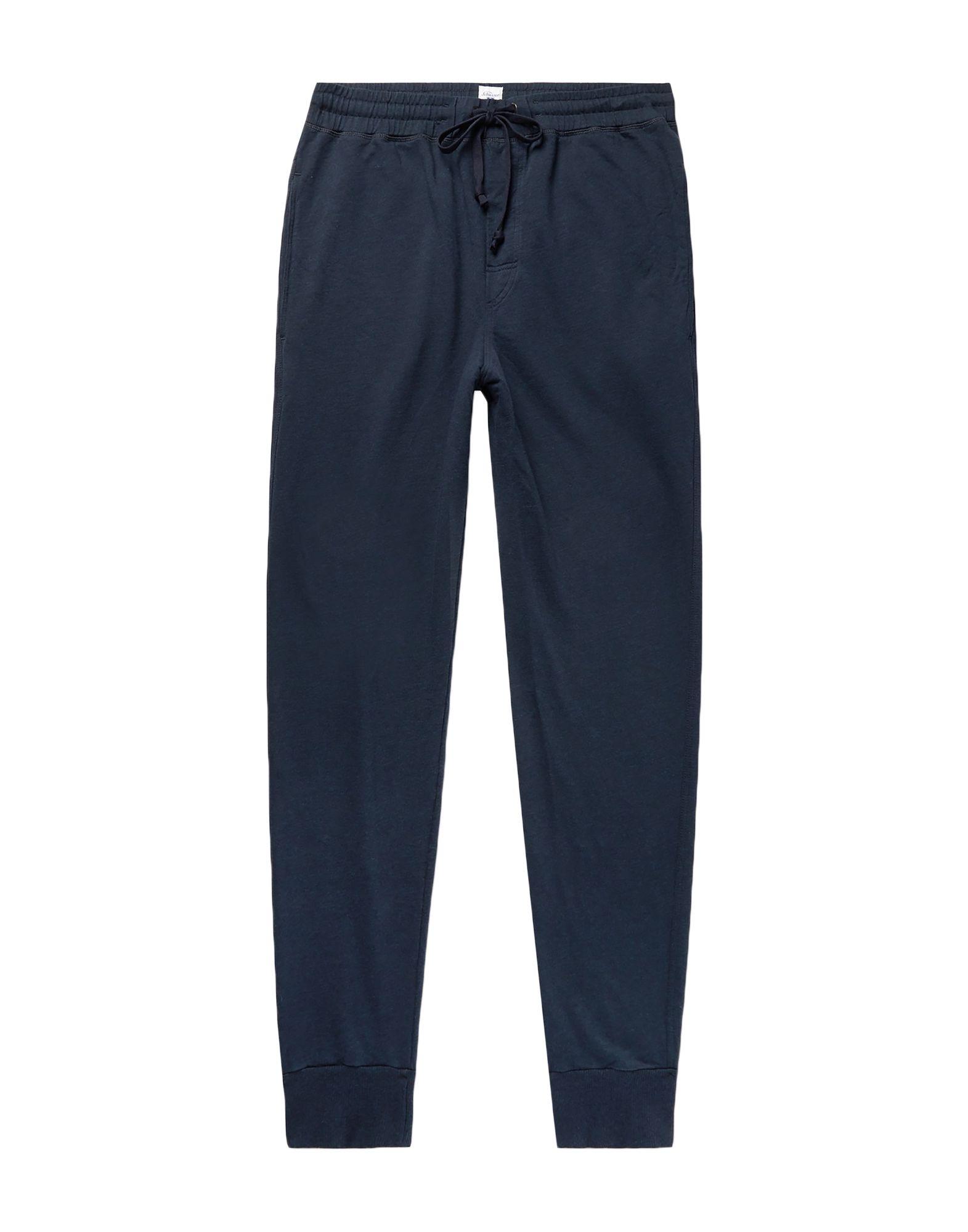 купить SCHIESSER Повседневные брюки по цене 4950 рублей