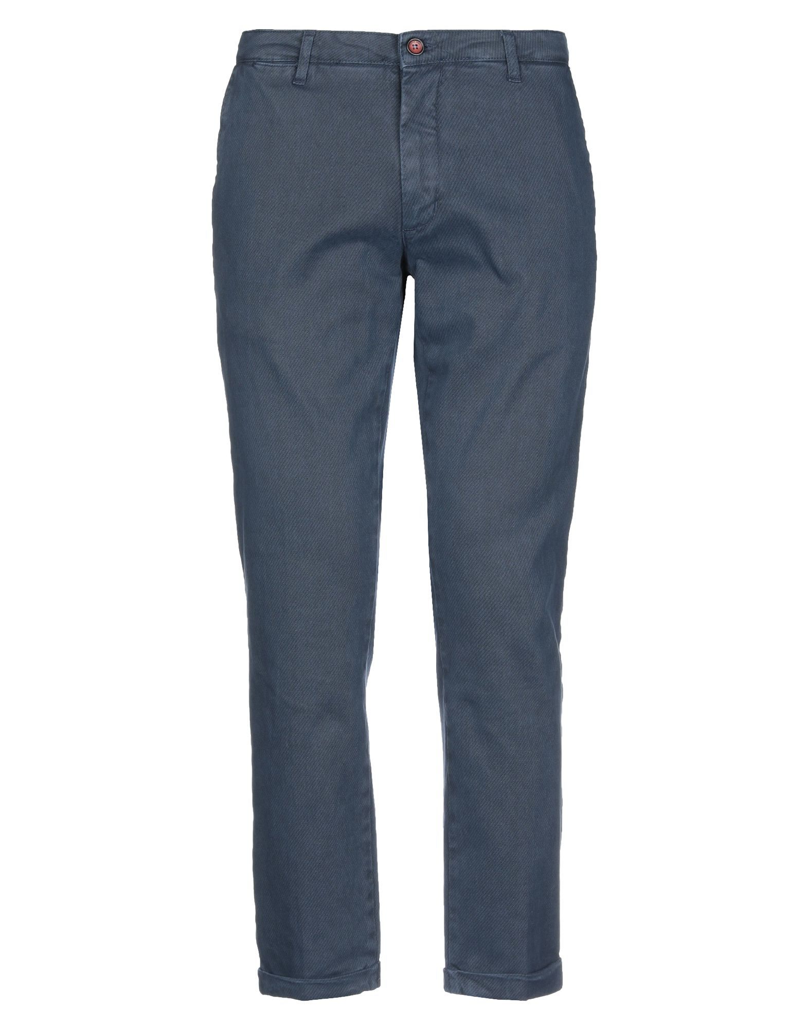 VICTOR COOL Повседневные брюки брюки s cool брюки