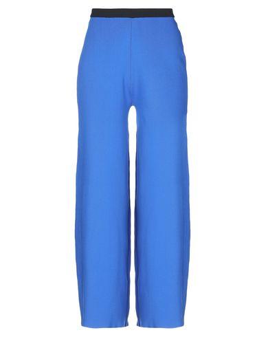 Повседневные брюки SIMON MILLER 13362992JD