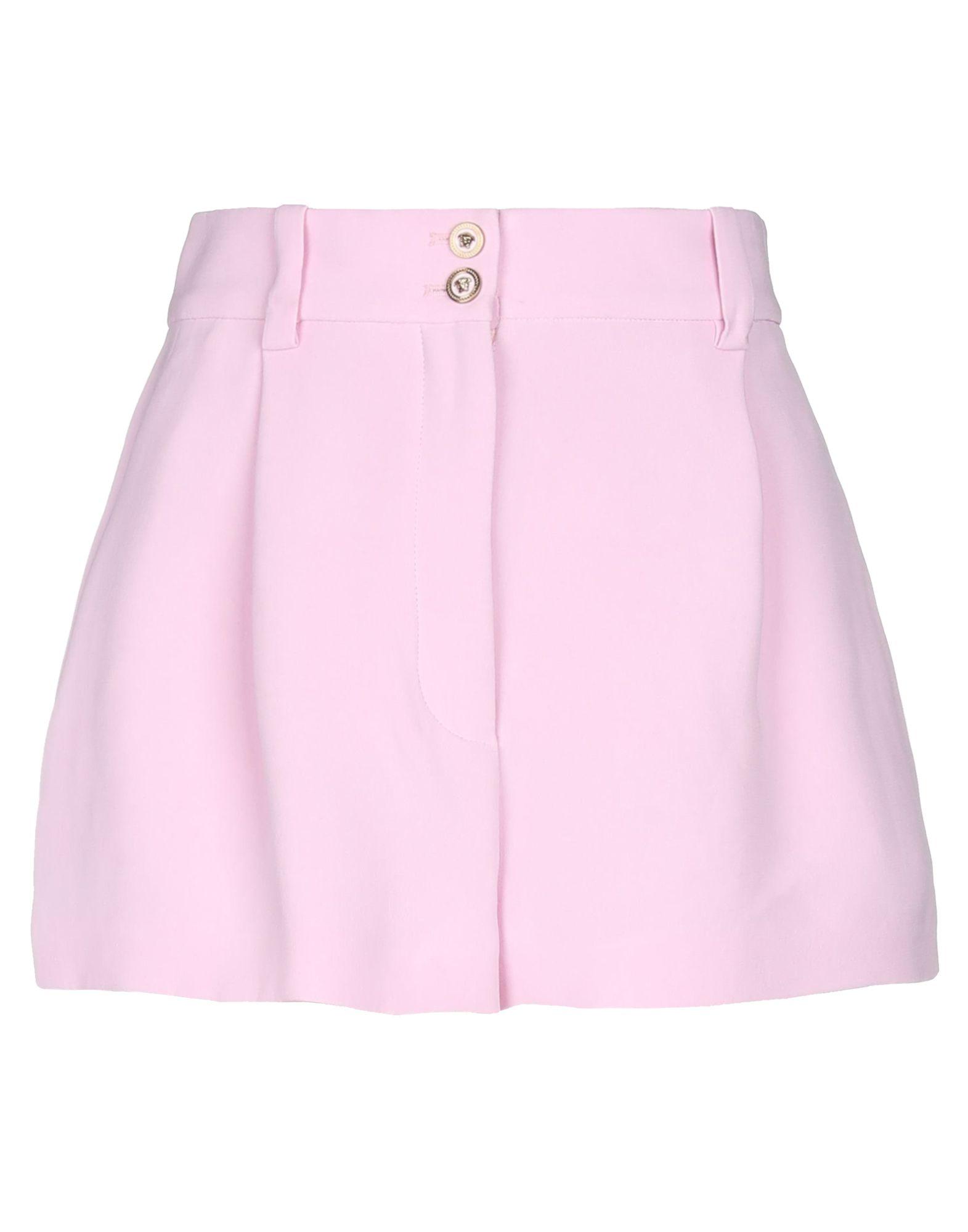 VERSACE Повседневные шорты versace collection повседневные шорты