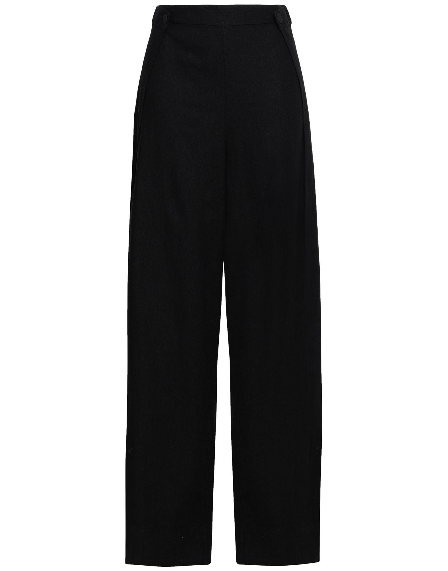 цена ALIX NYC Повседневные брюки онлайн в 2017 году