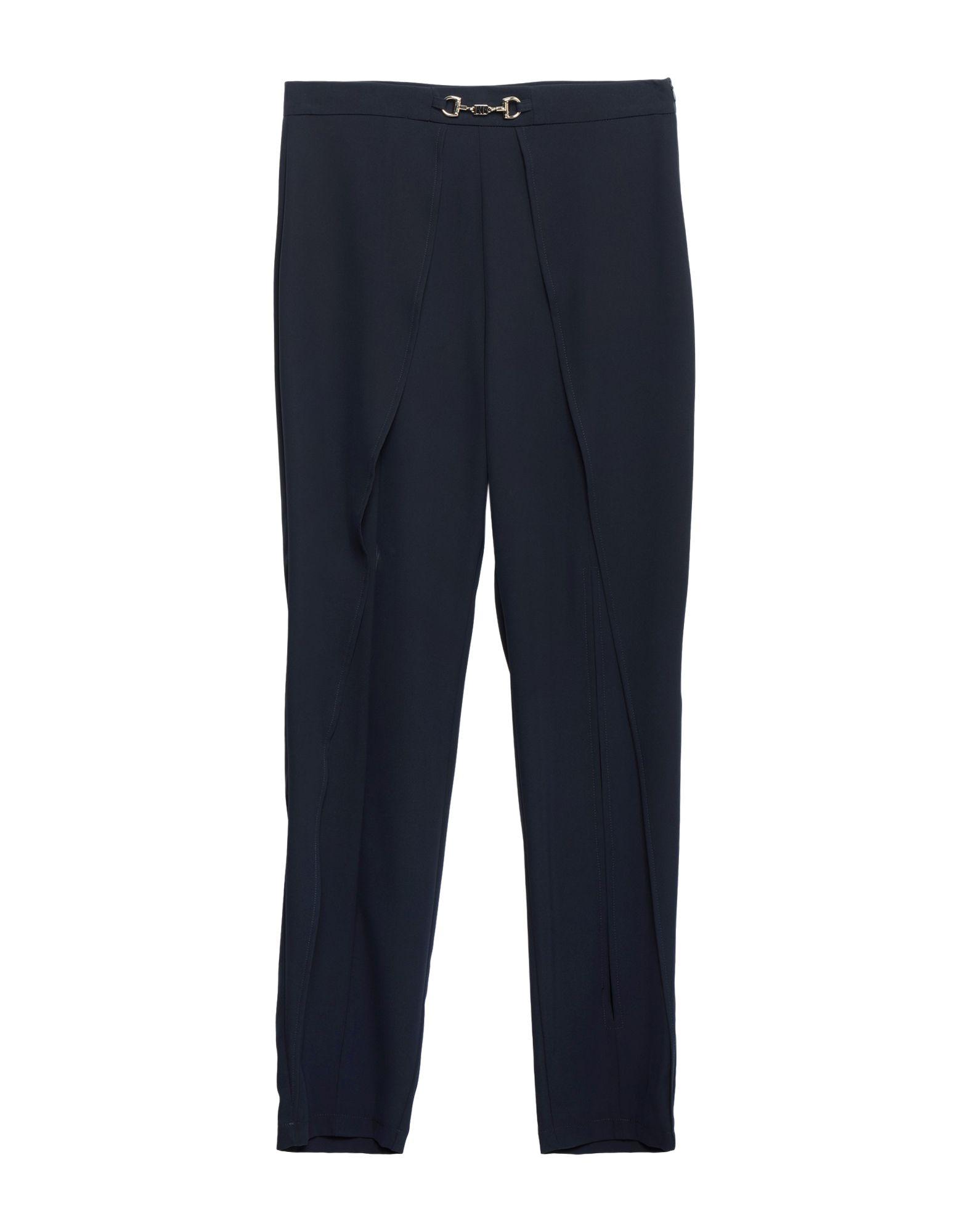 ROBERTA BIAGI Повседневные брюки брюки roberta biagi