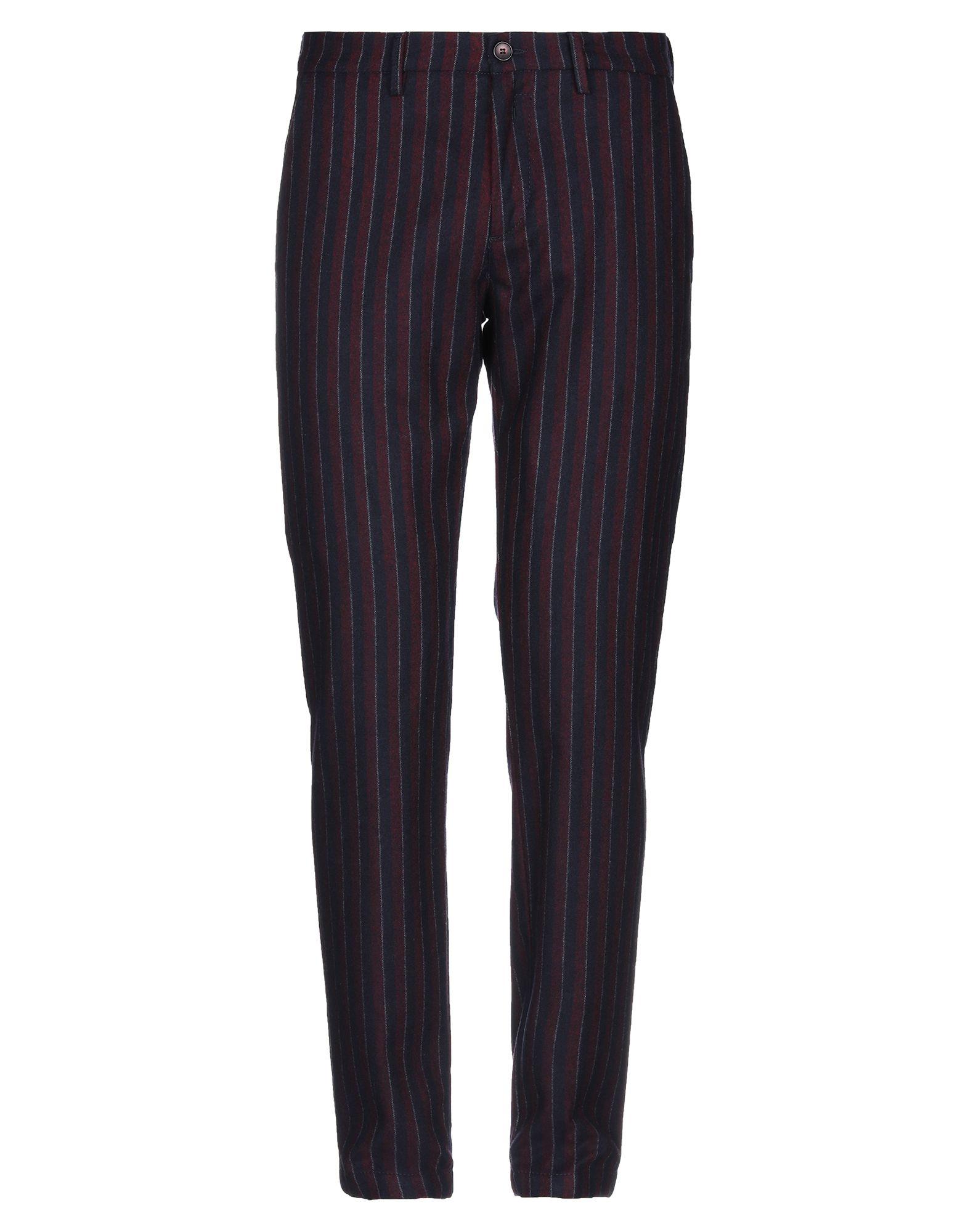 C+ PLUS Повседневные брюки nocturne 22 in c sharp minor op posth повседневные брюки