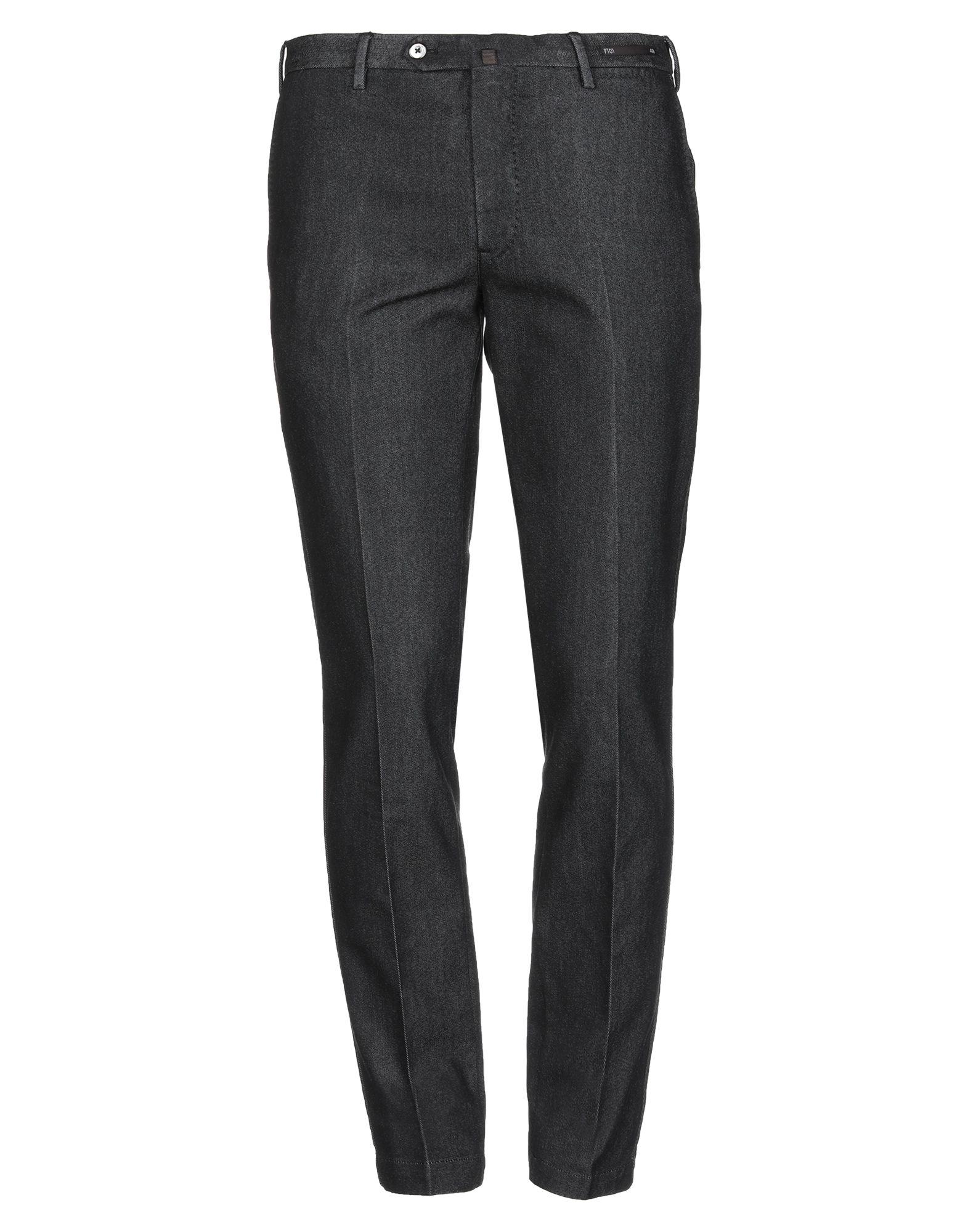 PT01 GHOST PROJECT Повседневные брюки ghost se 9000 2013