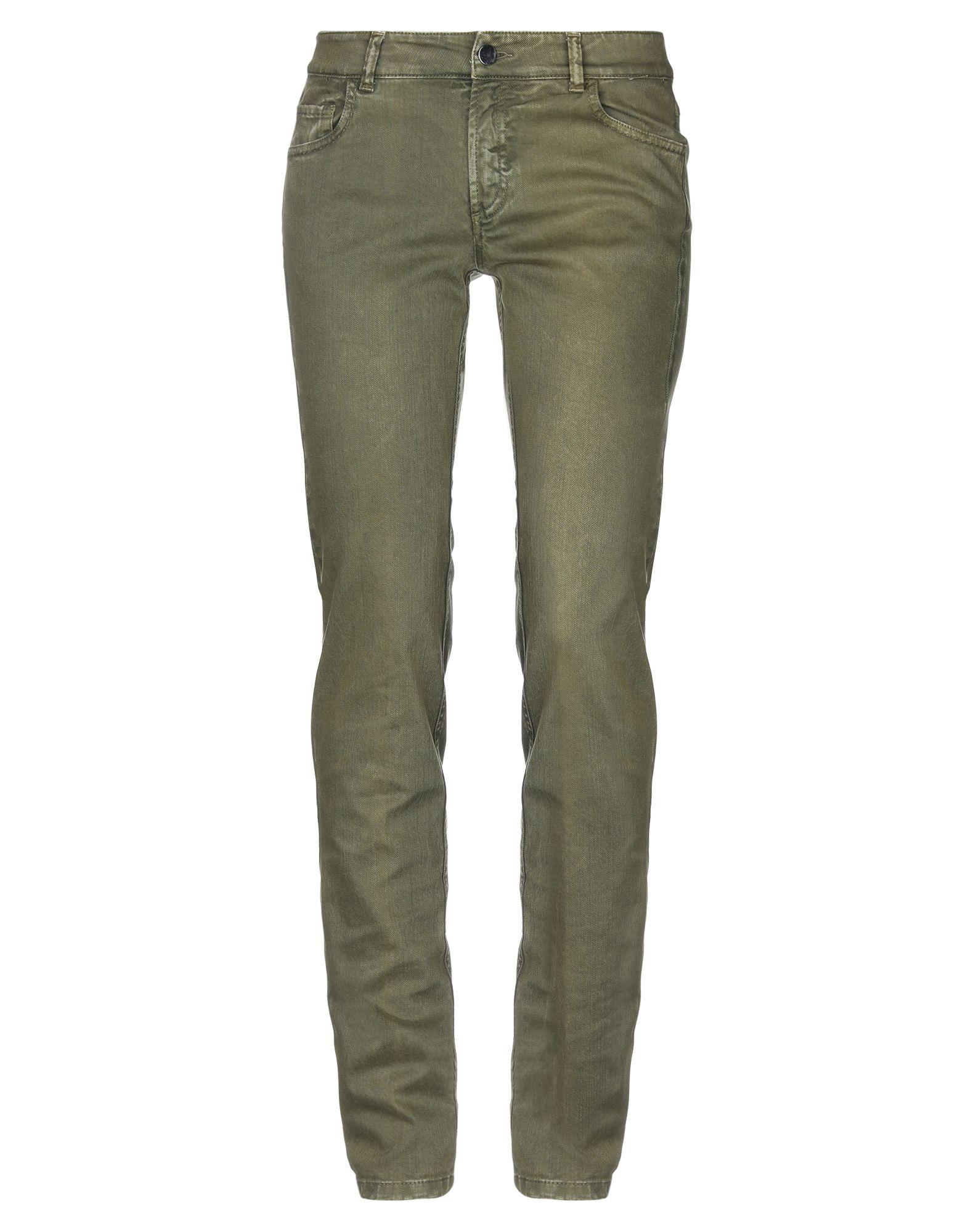 KITON Джинсовые брюки kiton повседневные брюки