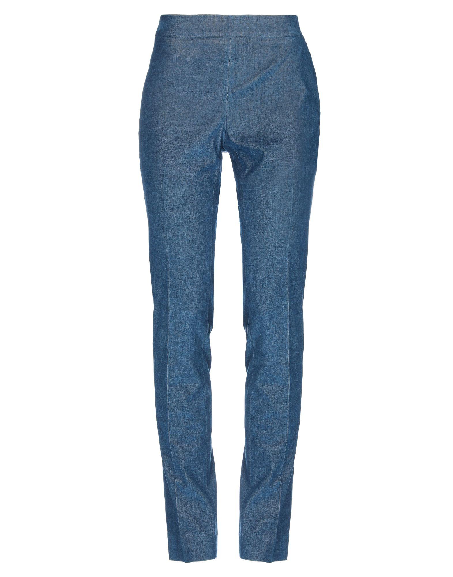 KITON Повседневные брюки kiton повседневные брюки