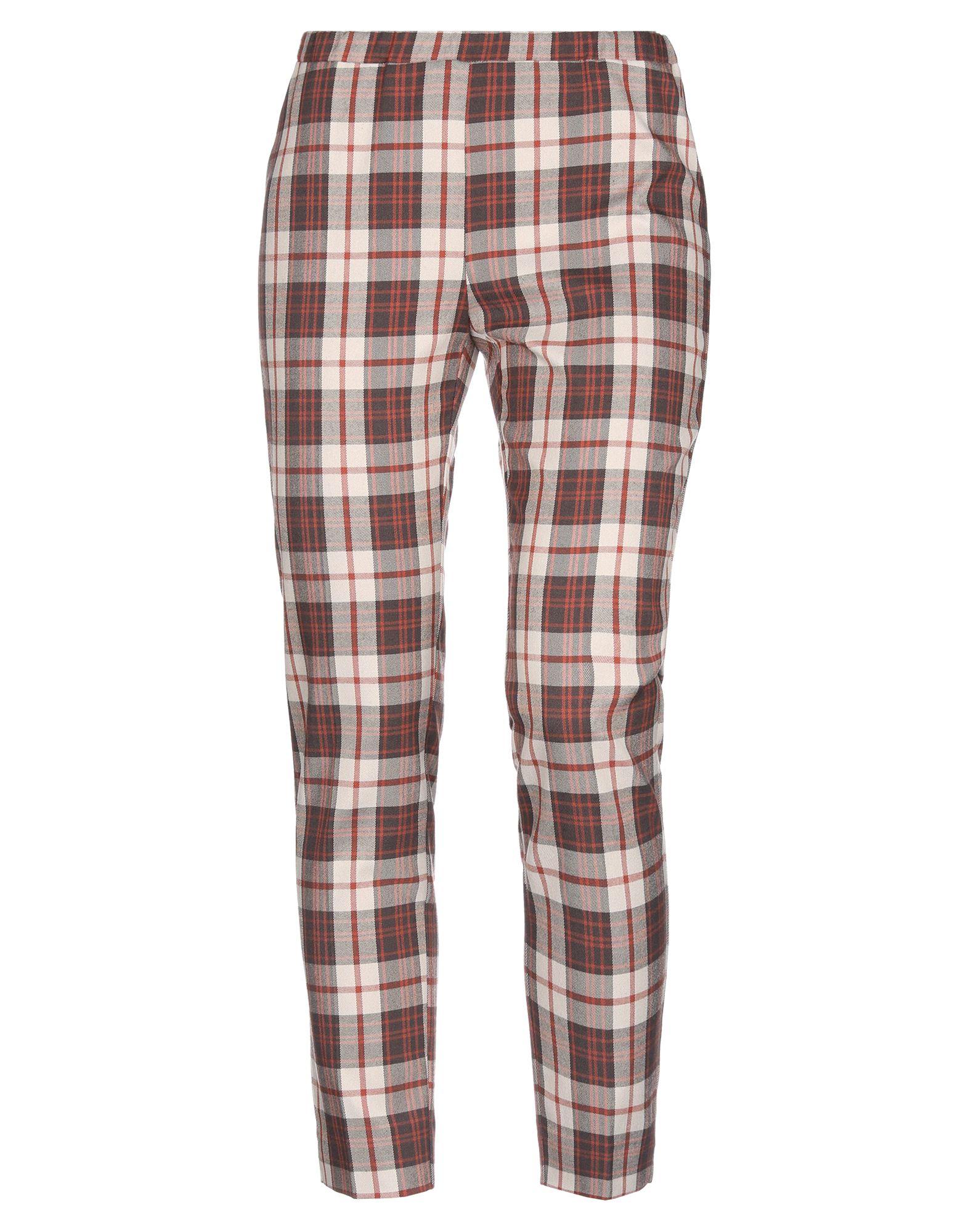 MARCELLO SANGIORGI Легинсы marcello sangiorgi повседневные брюки