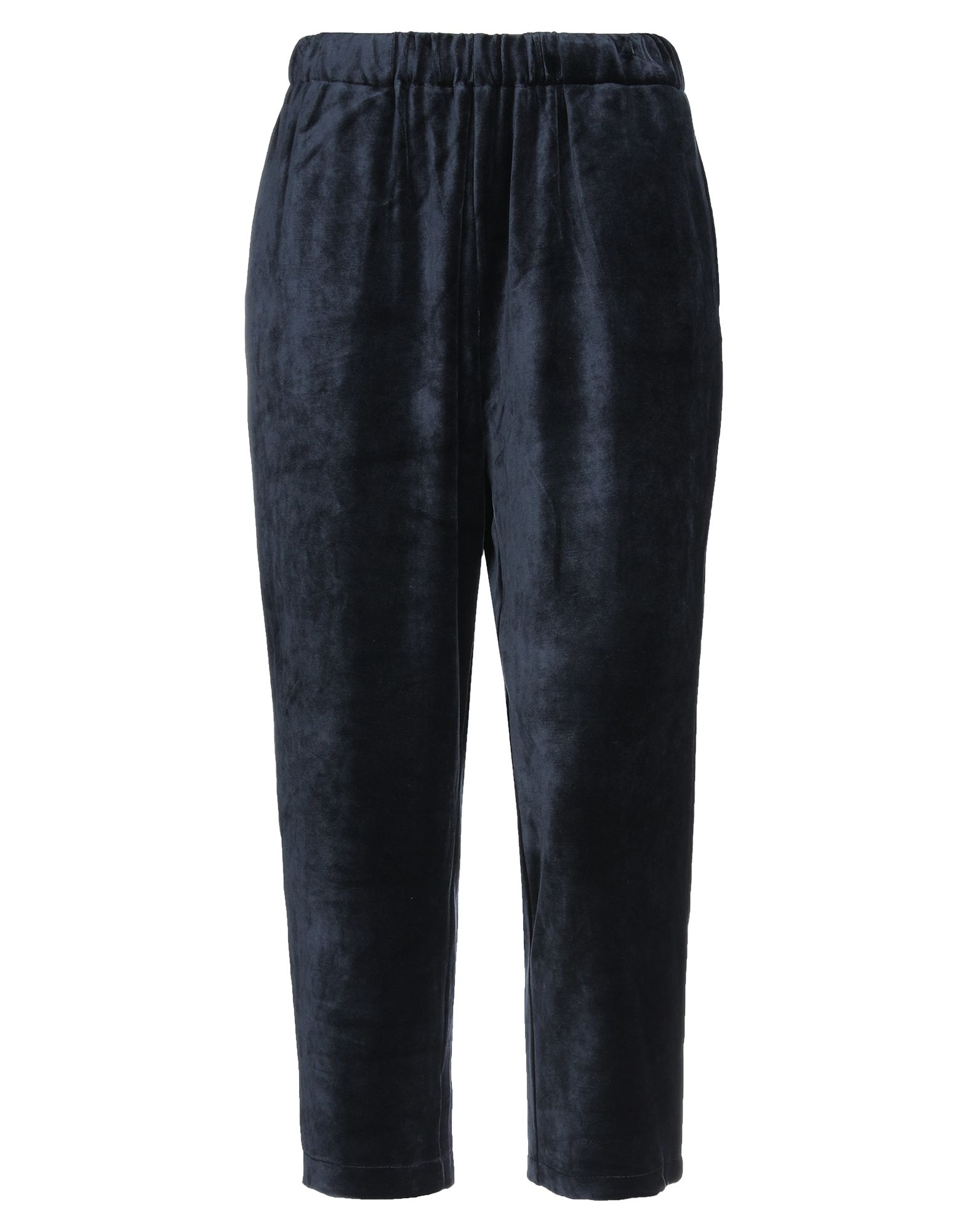 MAMA B. Повседневные брюки цена 2017