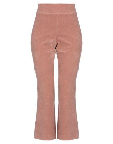 MAMA B. Pantalon femme