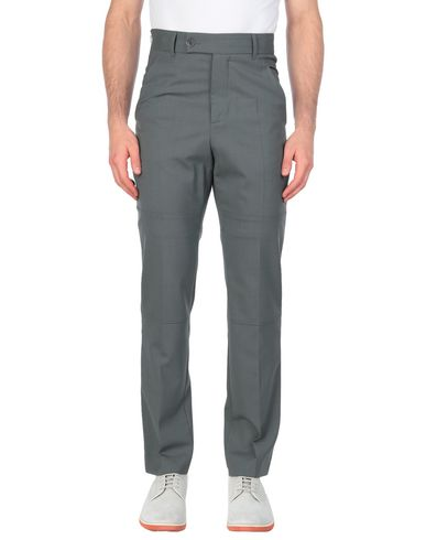 MARTINE ROSE Pantalon homme