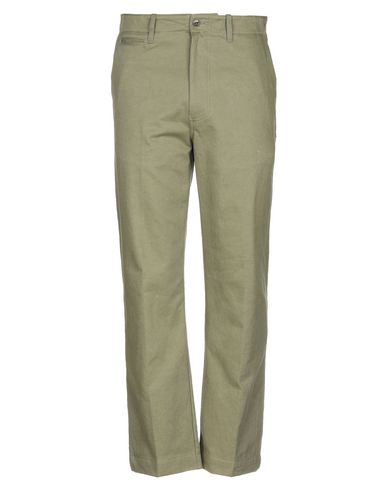 EAST HARBOUR SURPLUS Pantalon homme