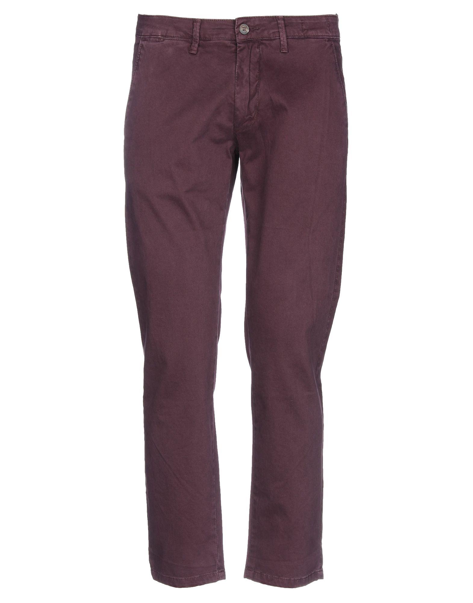 DESERT CREW Повседневные брюки desert mannequin x n duo повседневные брюки