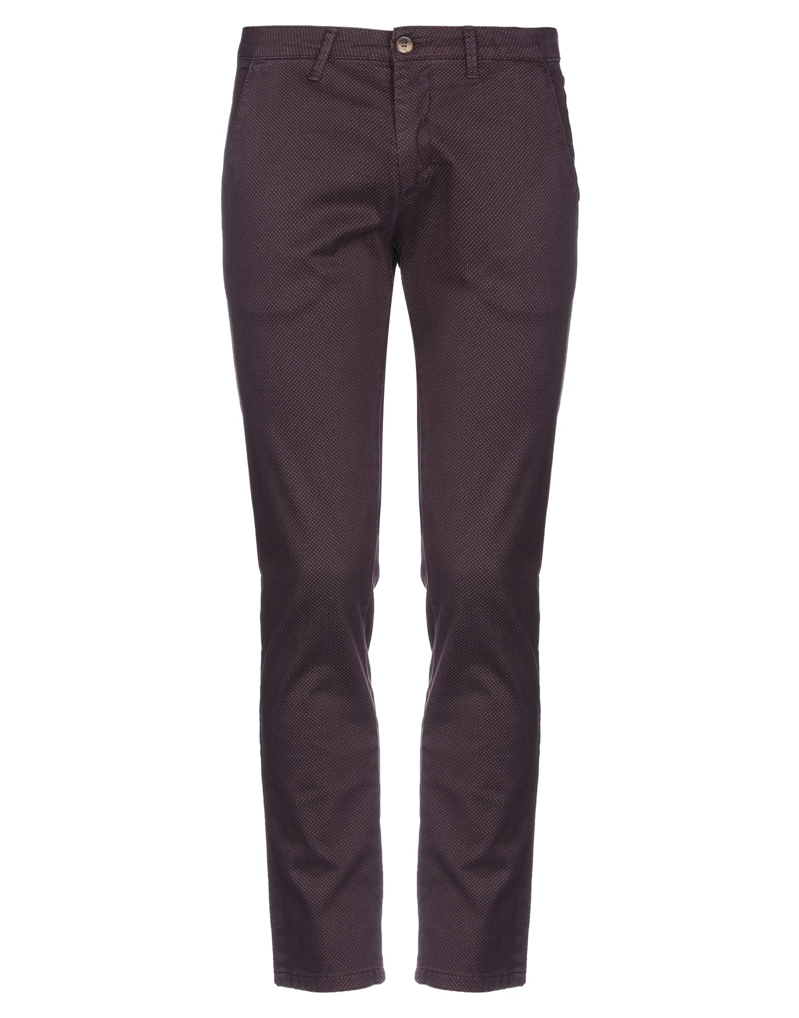 DESERT CREW Повседневные брюки