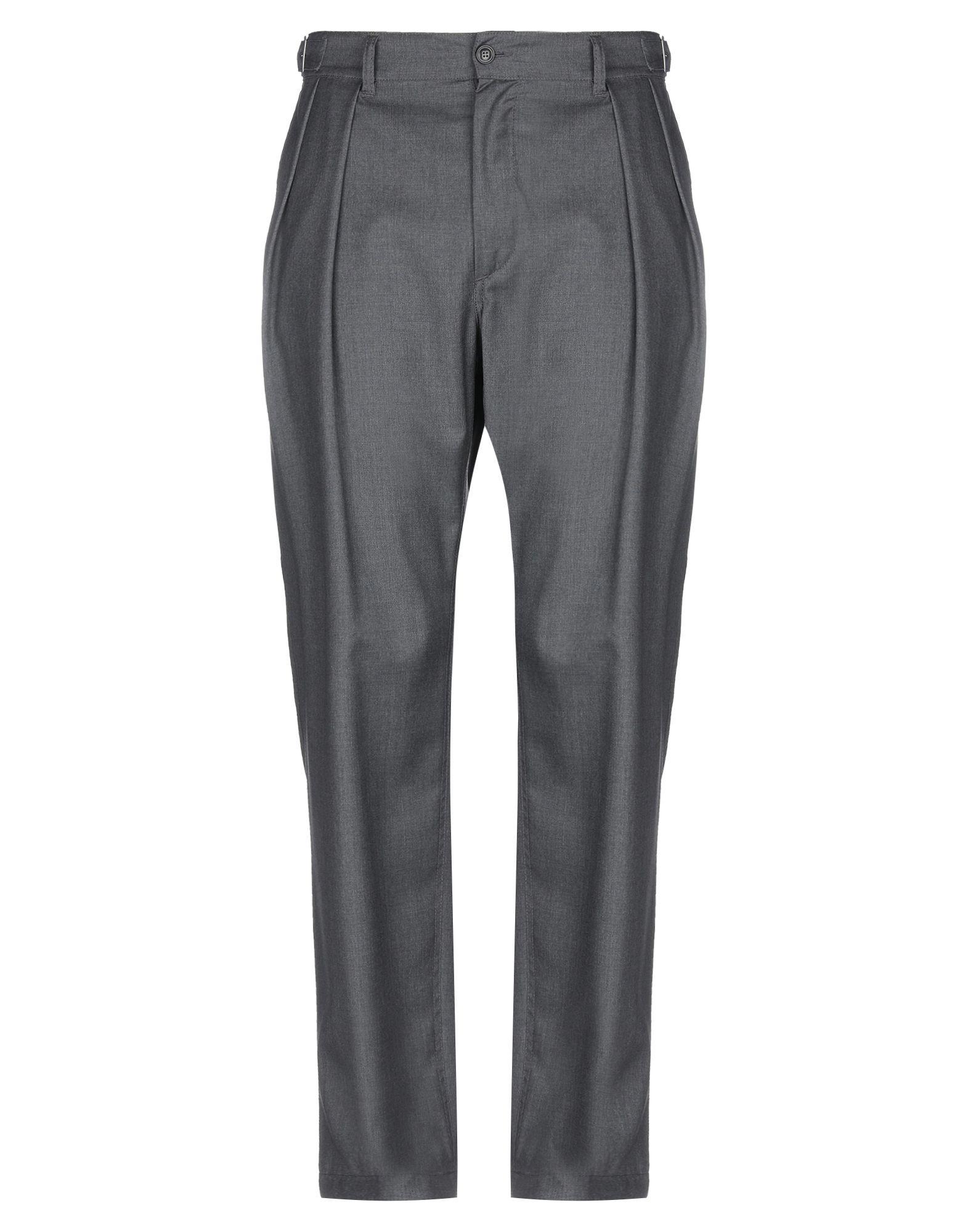 лучшая цена 1ST PAT-RN Повседневные брюки