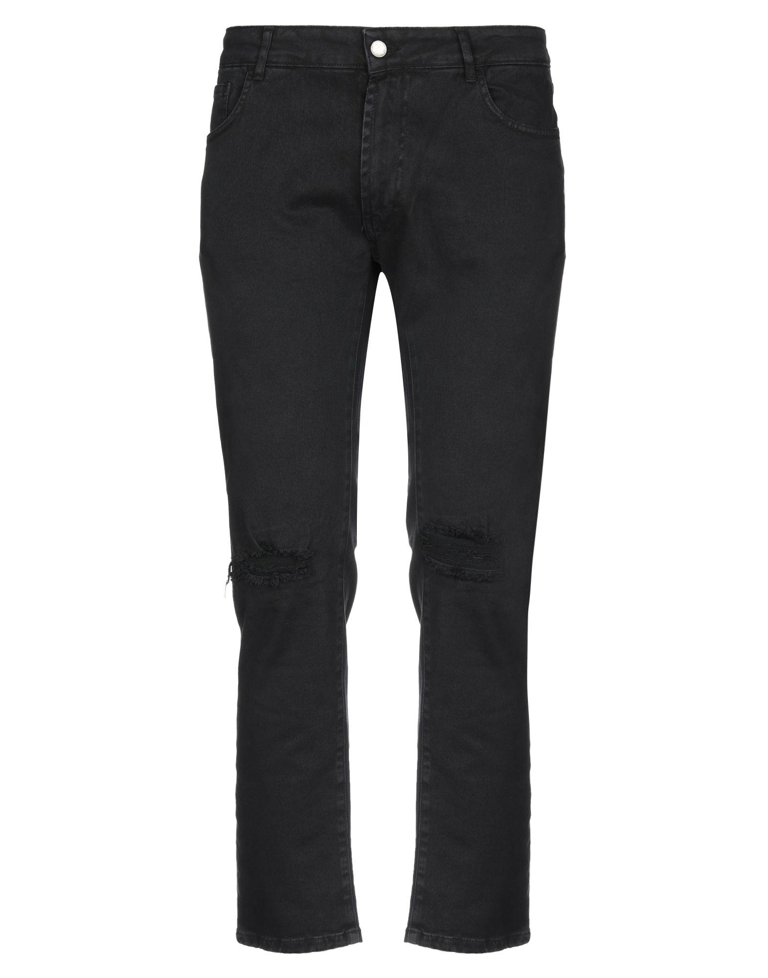 DARK LABEL Повседневные брюки dark label повседневные брюки