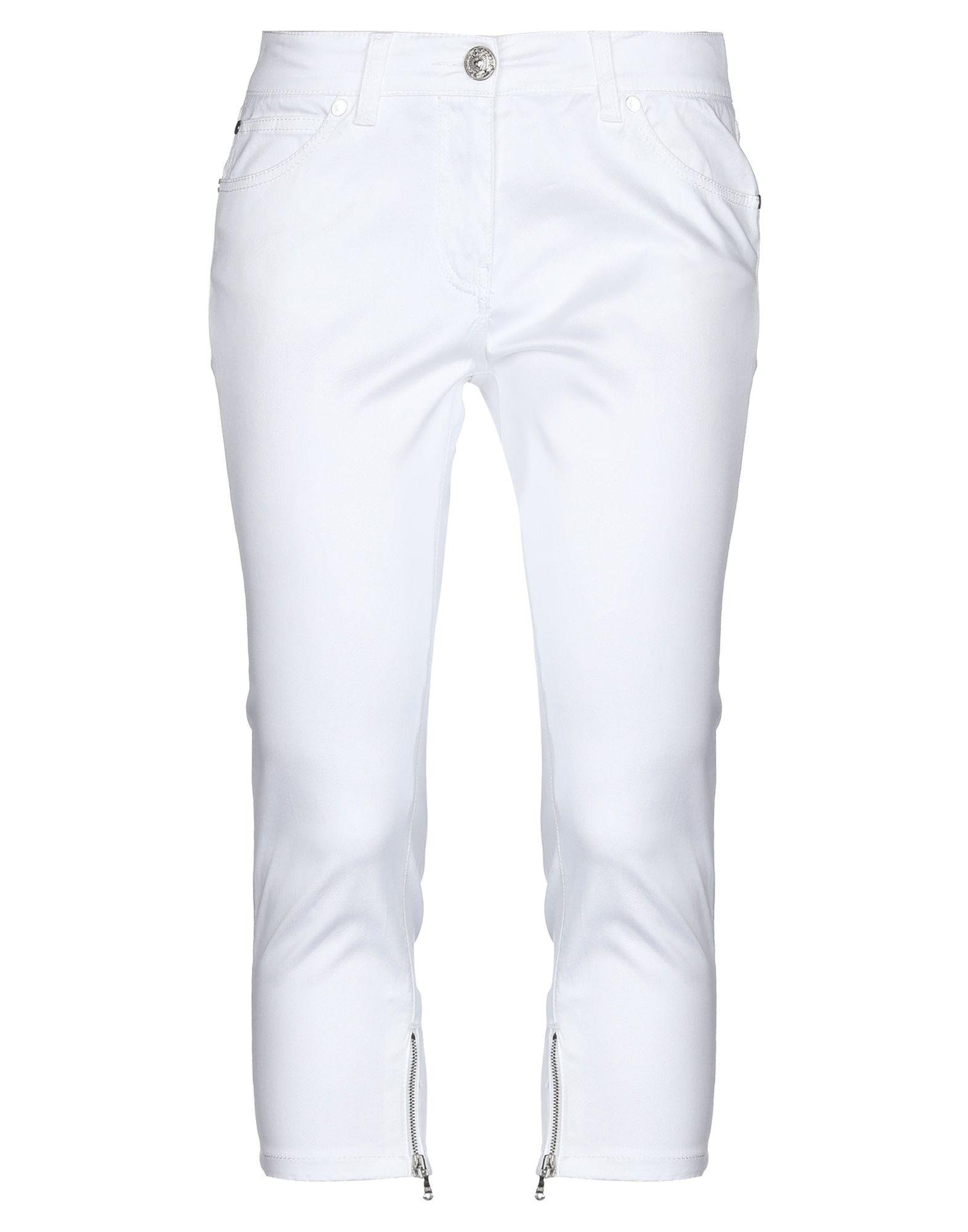 Фото - VDP SPORT Брюки-капри vdp collection брюки капри