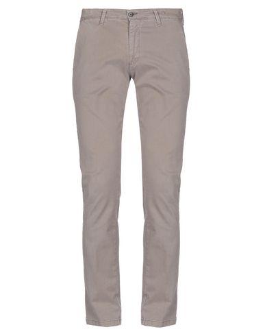 Фото - Повседневные брюки от 29 TWENTYNINE цвет голубиный серый