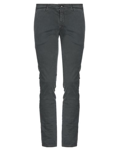 Фото - Повседневные брюки от 29 TWENTYNINE черного цвета