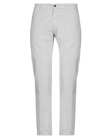 Фото - Повседневные брюки от 29 TWENTYNINE светло-серого цвета