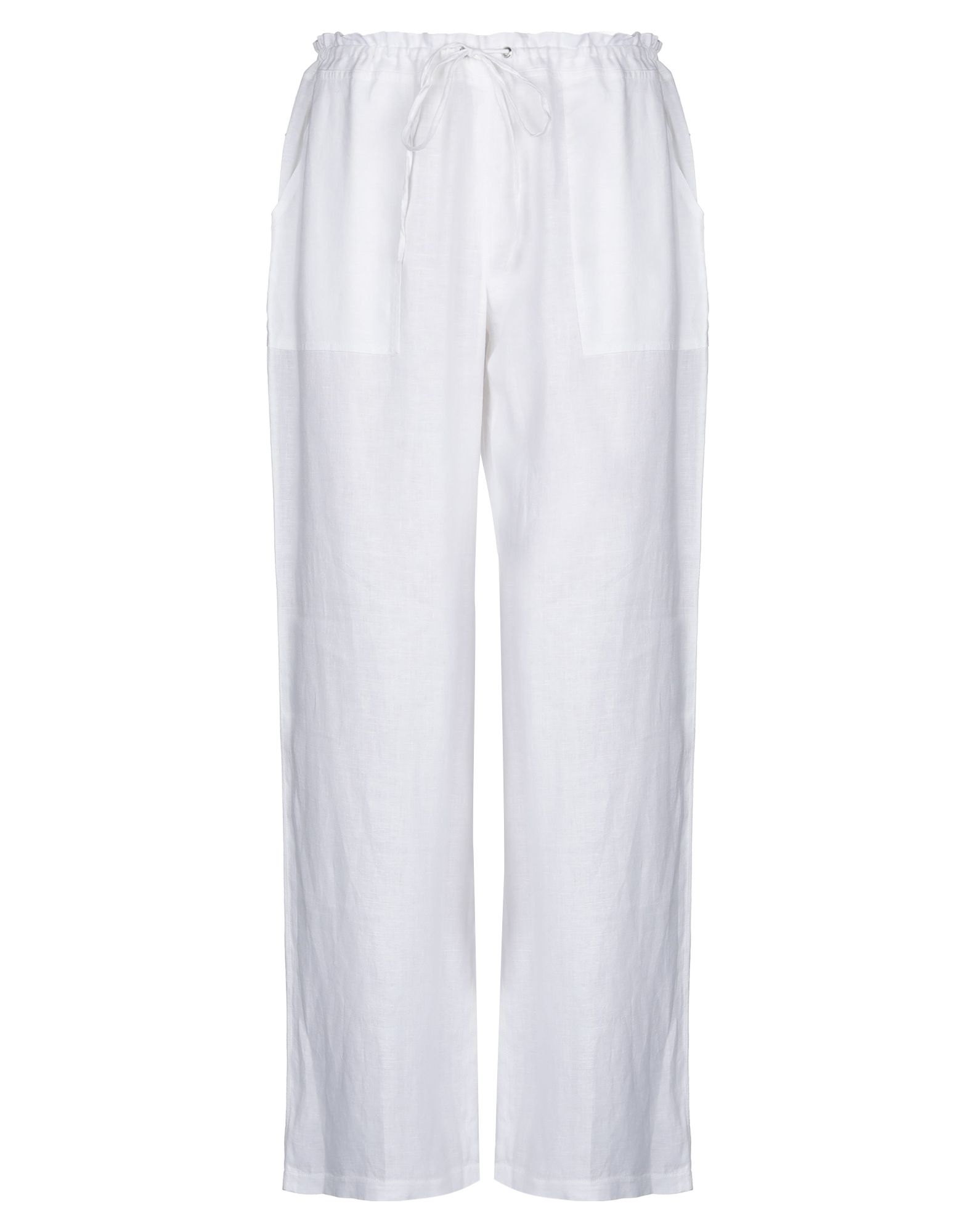 ANNACLUB BY LA PERLA Повседневные брюки agatha ruiz de la prada повседневные брюки
