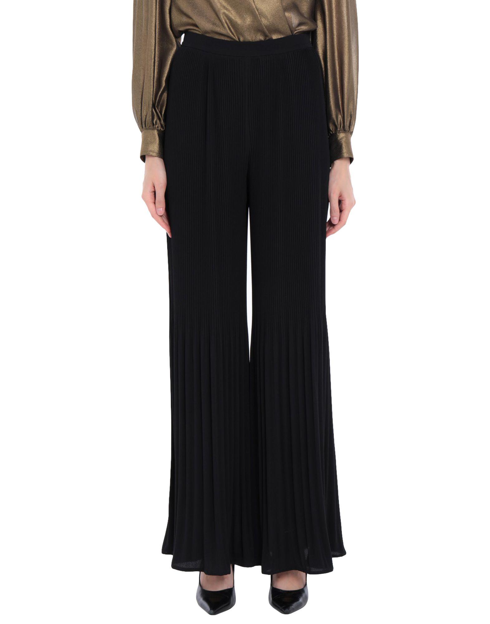 Фото - HH COUTURE Повседневные брюки hh couture повседневные брюки